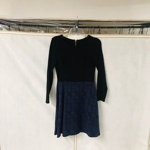 Sail to Sable Dress Size S